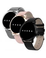Kuura Smartwatch Fashion Women FW1