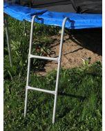 Powersport trampoliinin portaat