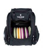 Viking Disc Rucksack Pro Frisbeegolf ryggsäck