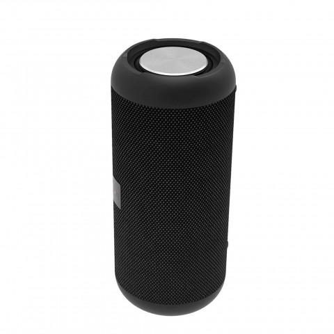 Kuura Beat - Bluetooth högtalare