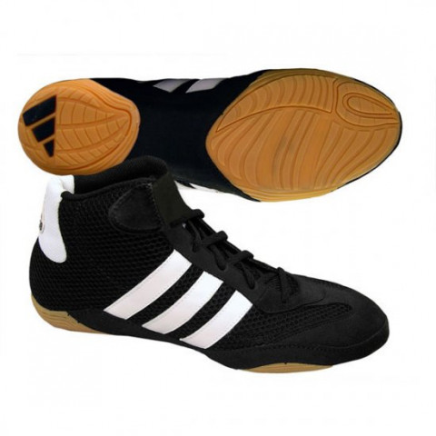 Adidas Mat Hog JR