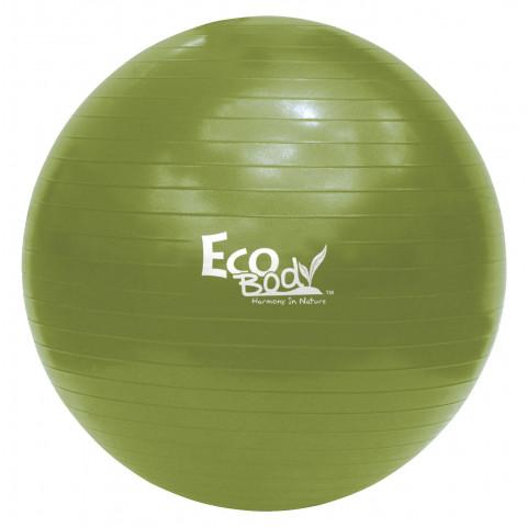 Eco Body Gymnastikboll 75cm