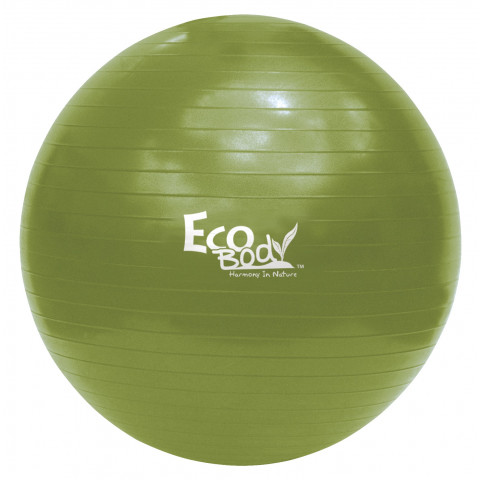 Eco Body Gymnastikboll 85cm