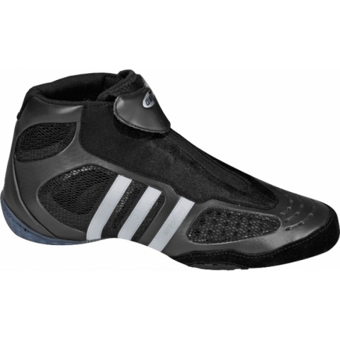 Adidas Adistar, svart