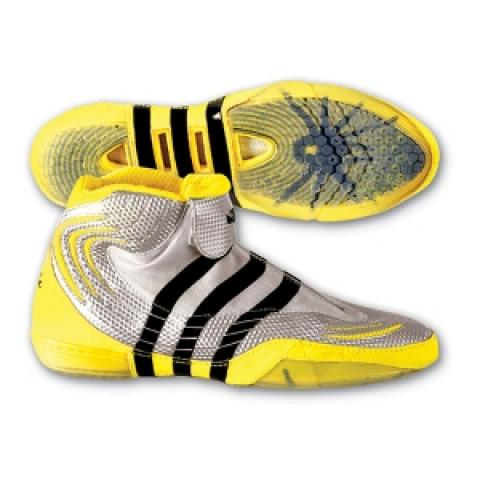 Adidas Adistrike JS (464457)