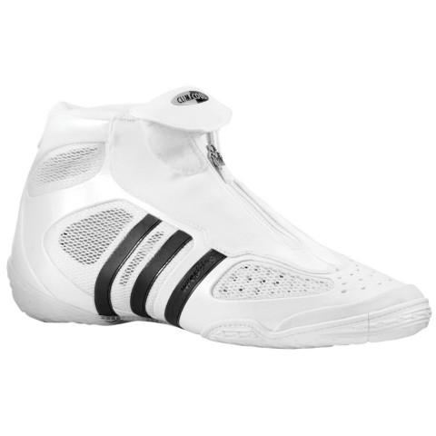 Adidas Adistar, vit