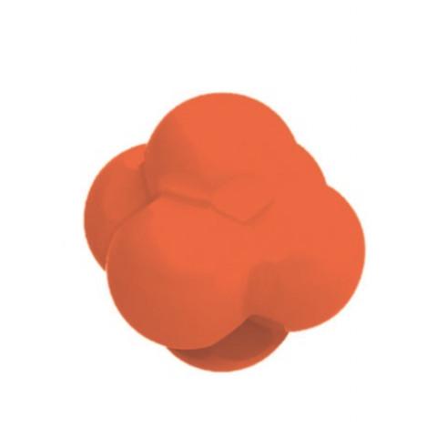 Iron Body Reaktionsboll