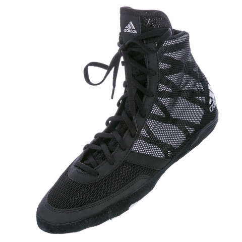 Adidas Pretereo 3