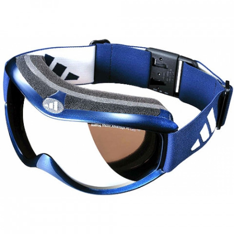 Adidas Yodai A133-6097