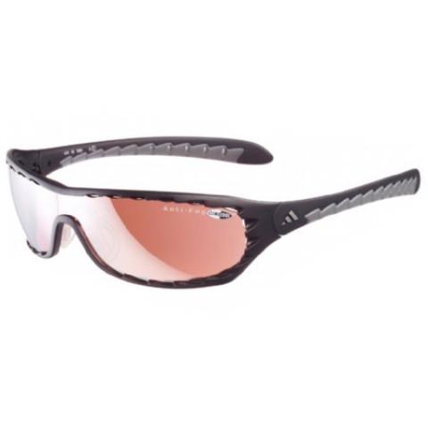 Adidas Evil Eye Climacool Pro L A144-6050