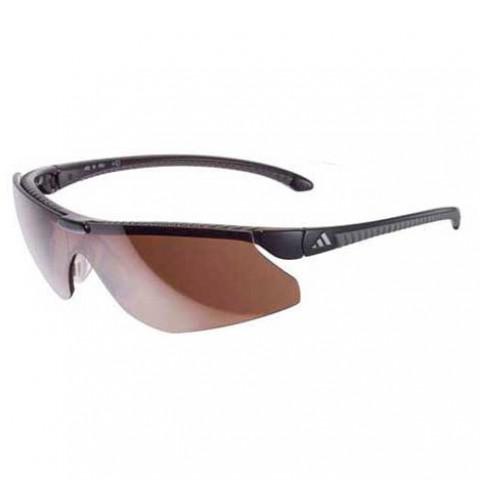 Adidas Par 2  L A152-6050