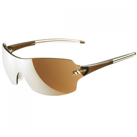 Adidas Xephyr Golf A157-6052
