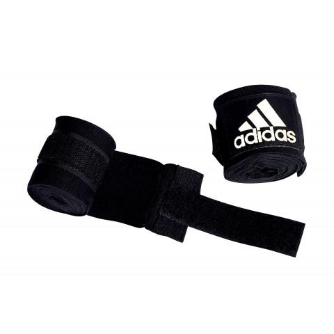 Adidas Handlindor 2,55 m, svart