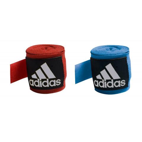 Adidas Handlindor 2,55 m, röd