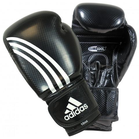 Adidas Shadow boxningshandskar