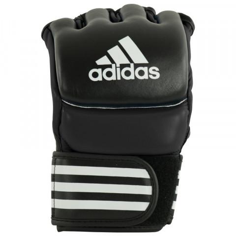 Adidas Ultima Fight grapplinghandskar