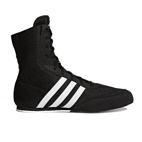 Adidas Box Hog 2 Boxningsskor