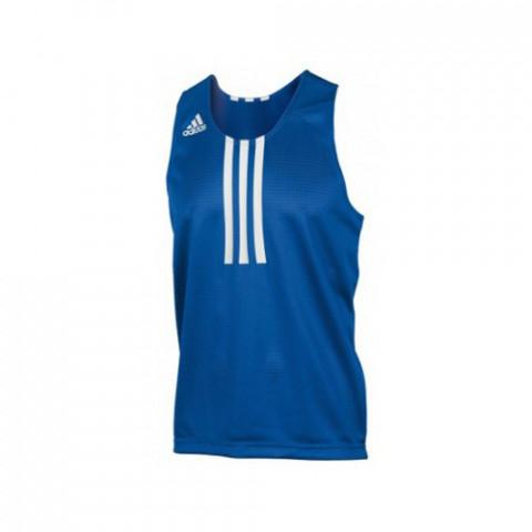 Adidas Clubline Top, blå