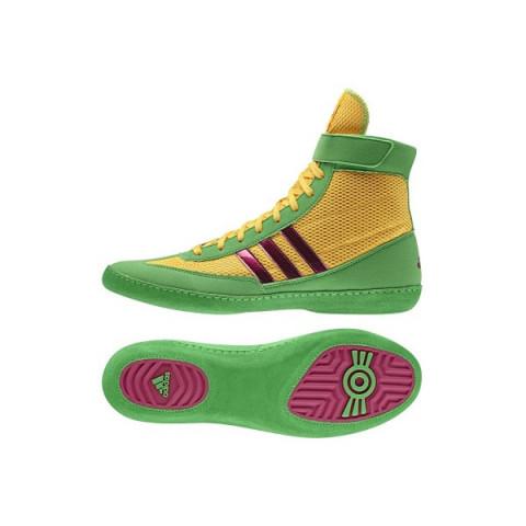 Adidas Combat Speed 4, VKP
