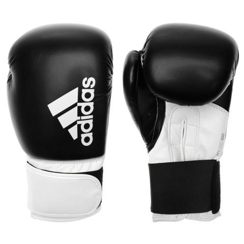 Adidas Hybrid 100 boxningshandskar