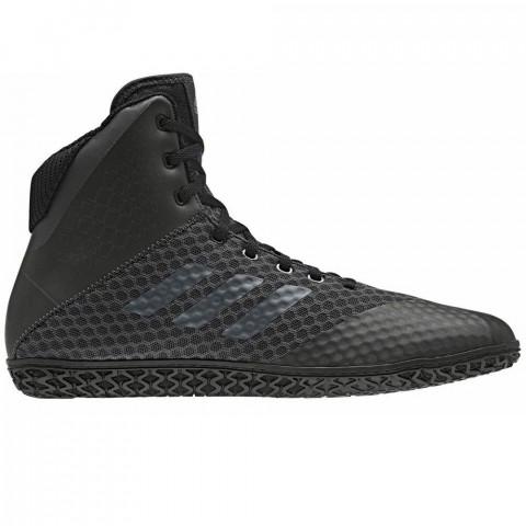 Adidas Mat Wizard 4 brottarskor