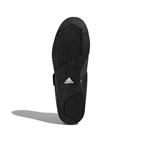 Adidas Powerlift 3.1 Tyngdlyftarskor