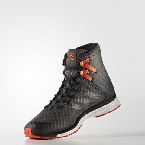 Adidas Speedex 16.1 Boost boxningsskor