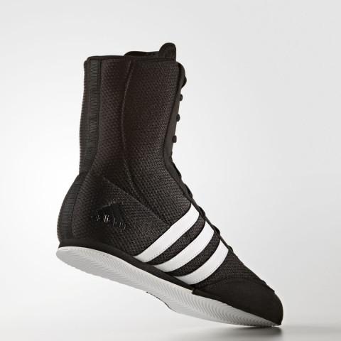 Adidas Box Hog 2 Nyrkkeilykengät