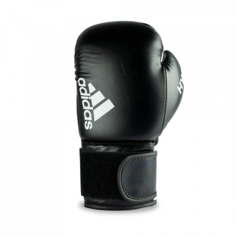 Adidas Hybrid 50 Barns boxinghanskar 6oz