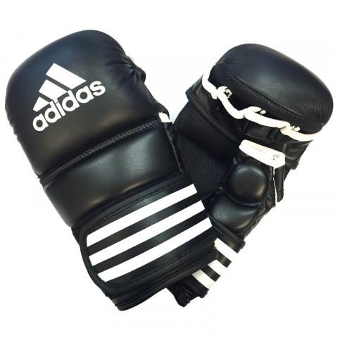 Adidas training grapplinghandskar