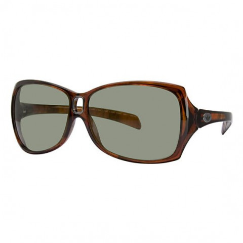 Adidas Originals Petrovka Brown Tortoise