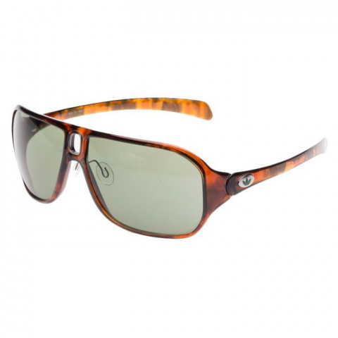 Adidas Originals Wooster Brown Tortoise