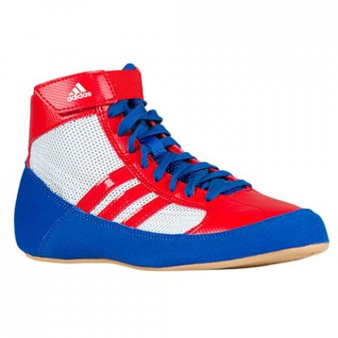 Adidas HVC Kids