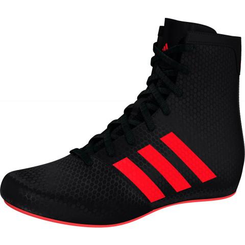 Adidas KO Legend Boxningsskor för barn