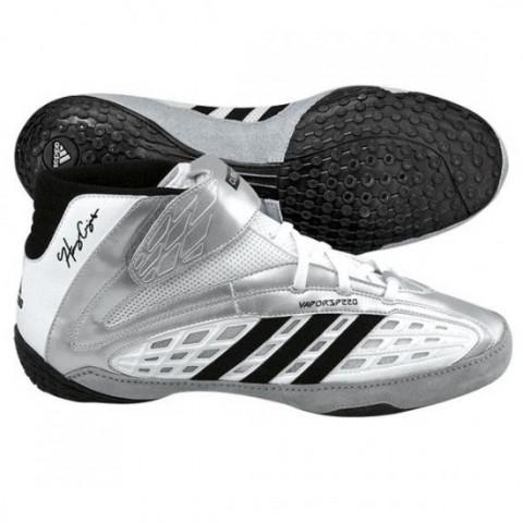 Adidas Vaporspeed 2
