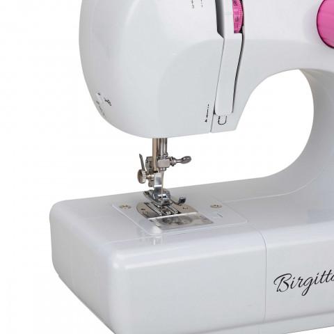 Birgitta Comfort symaskinset