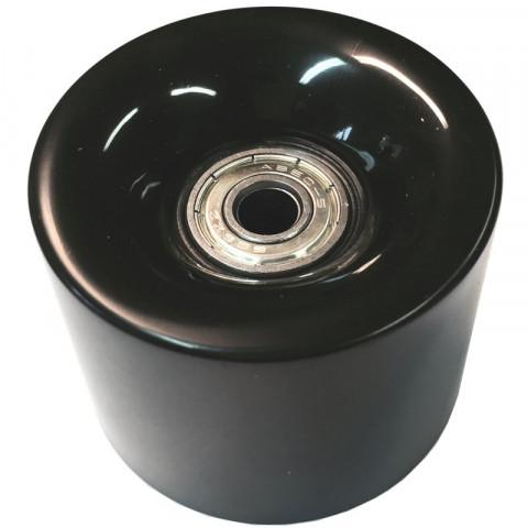 Reservhjul till Cruisern, svart