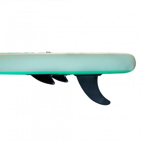 Deep Sea SUP-brädset Standard