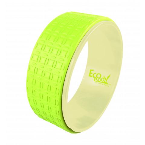 Eco Body Joga ring