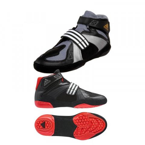 Adidas Extero 2, olika färger