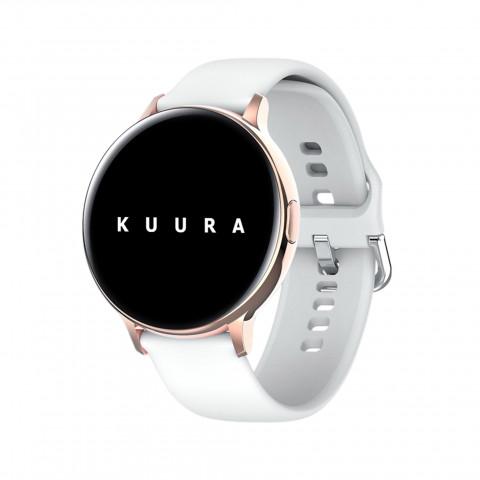 Kuura Smartwatch FW5