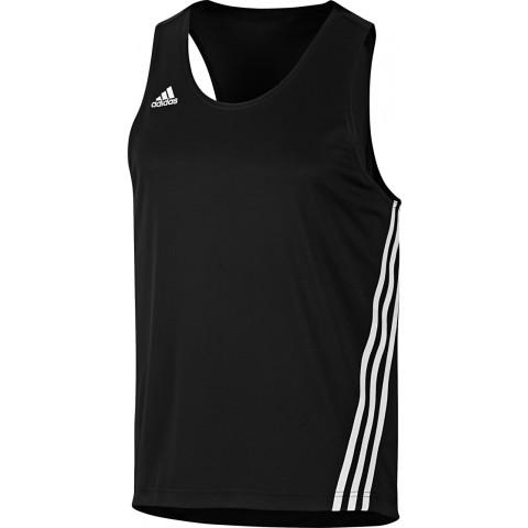 Adidas Base boxningströja, svart