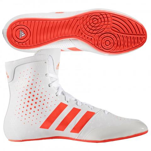 Adidas KO Legend 16.2 Boxningsskor