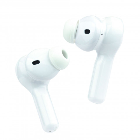 KuuraPods Pro - trådlösa hörlurar med brusreducering
