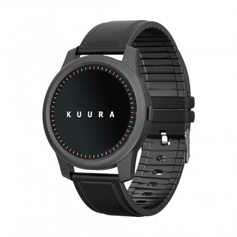 Kuura Smartwatch FM1
