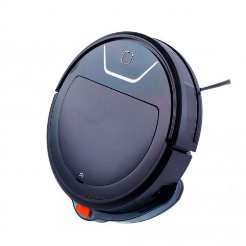 Lykke Robotti-imuri Pro 2000