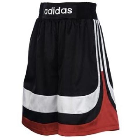Adidas Pro Bout shorts