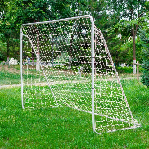 Prosport fotbollsmål Official 366 x 183 cm