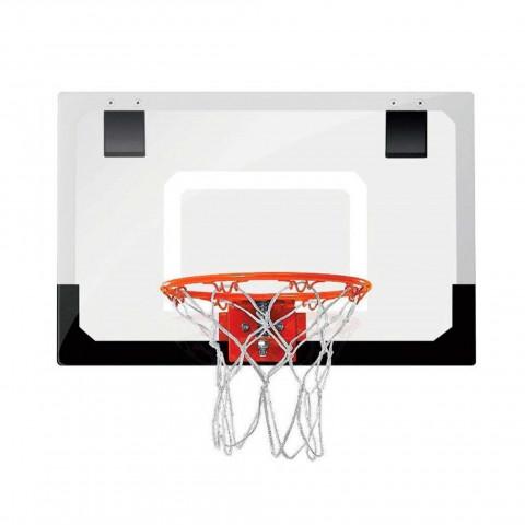 Prosport Korgbollsställning till dörr