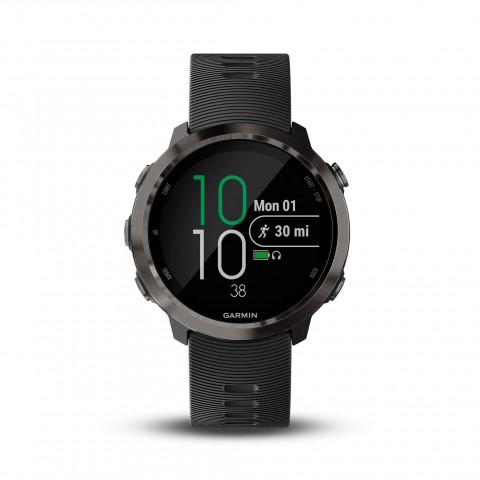 Garmin Forerunner 645 Music smartwatch